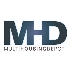 Multi-Housing Depot by ARI