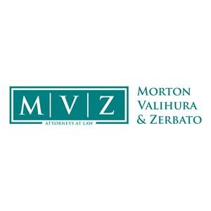 Morton, Valihura & Zerbato, LLC