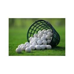 AONW Golf Balls