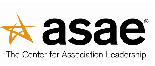 ASAE Annual Meeting and Exposition