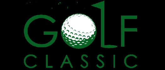 Annual Golf Classic - COPY