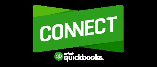 QuickBooks Connect 2017