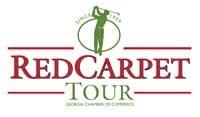 Red Carpet Tour