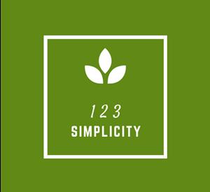 123 Simplicity Co.