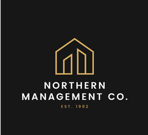 Northern Management Company