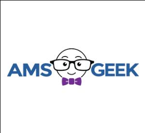 AMS Geek