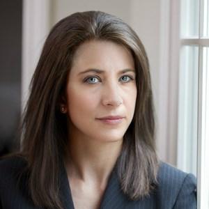 Amanda  Hoang
