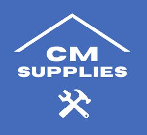 CM Supplies
