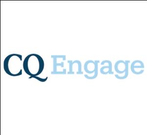 CQ Engage