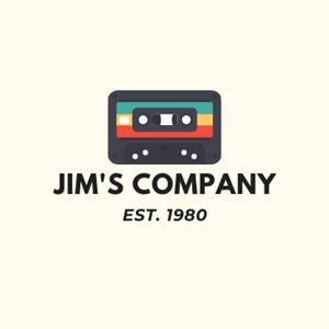 Jim's Company