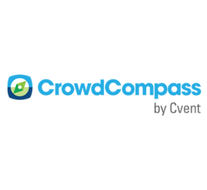CrowdCompass by Cvent