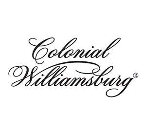 Colonial Williamsburg Foundation