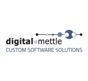 Digital Mettle