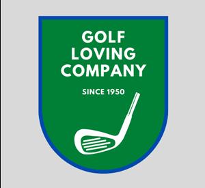 Golf Loving Company