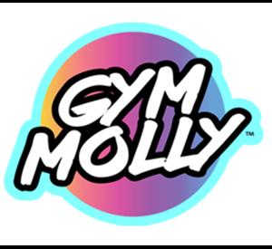 Molly's Climbing Gym