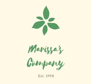 Marissa's Company