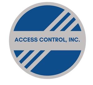 Access Control, Inc.