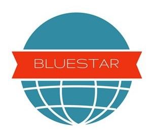 Bluestar, Inc.