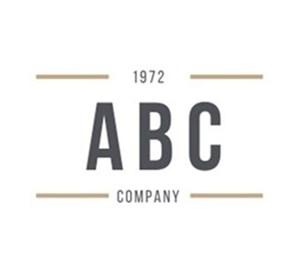 ABC Company, Inc.