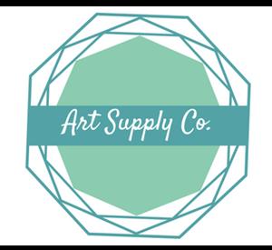 Art Supply Co.