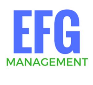 EFG Management