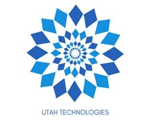 Utah Technologies