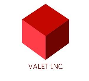 Valet Inc.