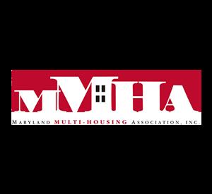 Maryland Multi-Housing Association