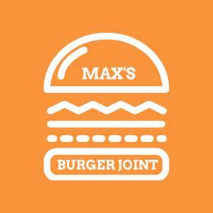 Max's Burger Joint