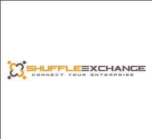 ShuffleExchange