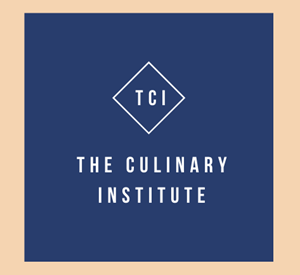 The Culinary Institute