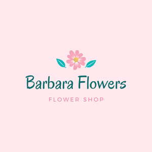 Barbara Flower's Flowers
