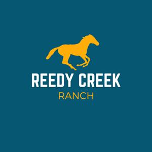 Reedy Creek Ranch