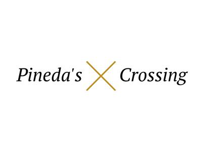 Pineda's Crossing
