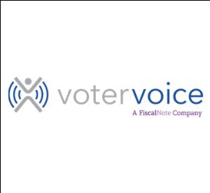 VoterVoice