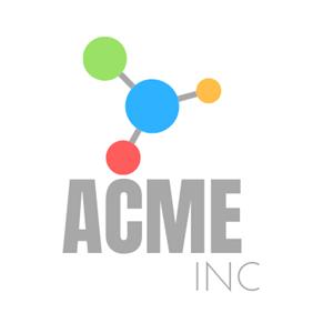 Acme, Inc.