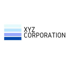 XYZ Corporation