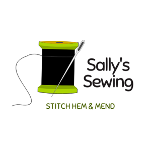 Sally's Sewing Co