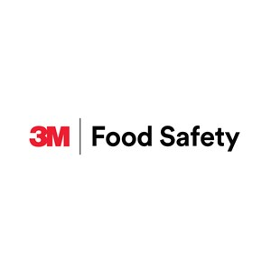 Photo of 3M Food Safety