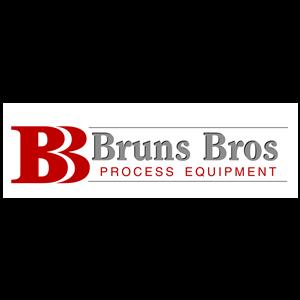 Bruns Bros. Process Equipment