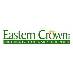 Eastern Crown Inc.