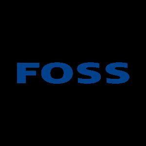 Foss North America