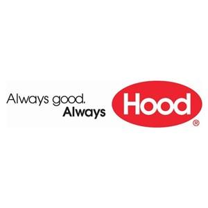 HP Hood LLC