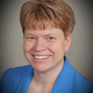 Nicole Neeser