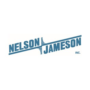 Nelson-Jameson, Inc