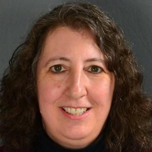 Michelle Steinmetz