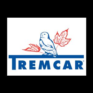 Tremcar Inc