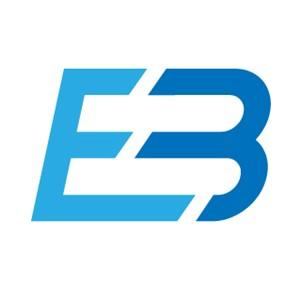 EB Program Director