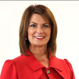 Jill Carpenter
