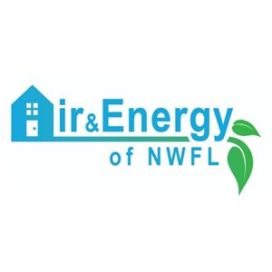 Photo of Air & Energy of NWFL